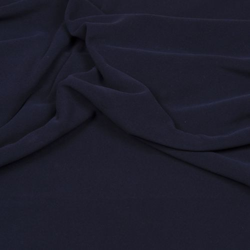 Sport Fleece marine